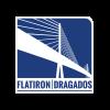 Flatiron/Dragados, LLC