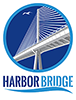 Harbor Bridge Project Logo
