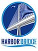 Harbor Bridge Project Logo
