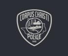 Corpus Christi Police Department