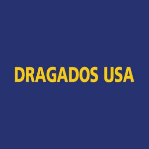 DRAGADOS USA Employment Opportunities